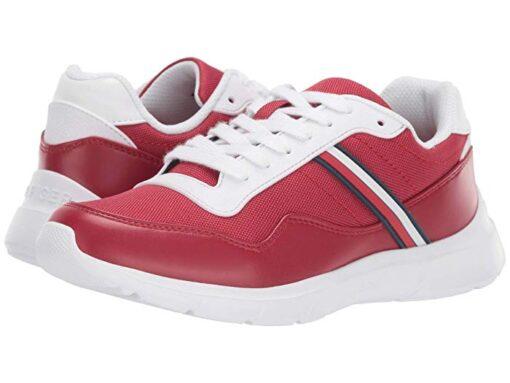 Original Tommy Hilfiger Cheeri Athletic Shoes | Pink Shop Egypt