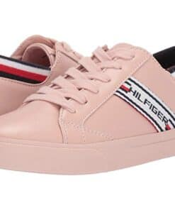 Original Tommy Hilfiger Louy Sneaker
