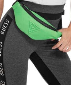 Original Guess Sera Logo Fanny Pack