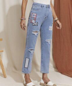 Model Size: S Height: 176cm / 69.3inch Bust: 86cm / 33.9inch Waist: 62cm / 24.4inch Hips: 94cm / 37inch
