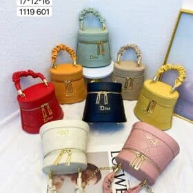 Dior Bag ( copy)