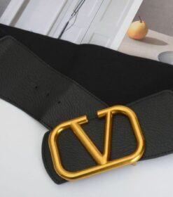 V Stretchy Copy Belt